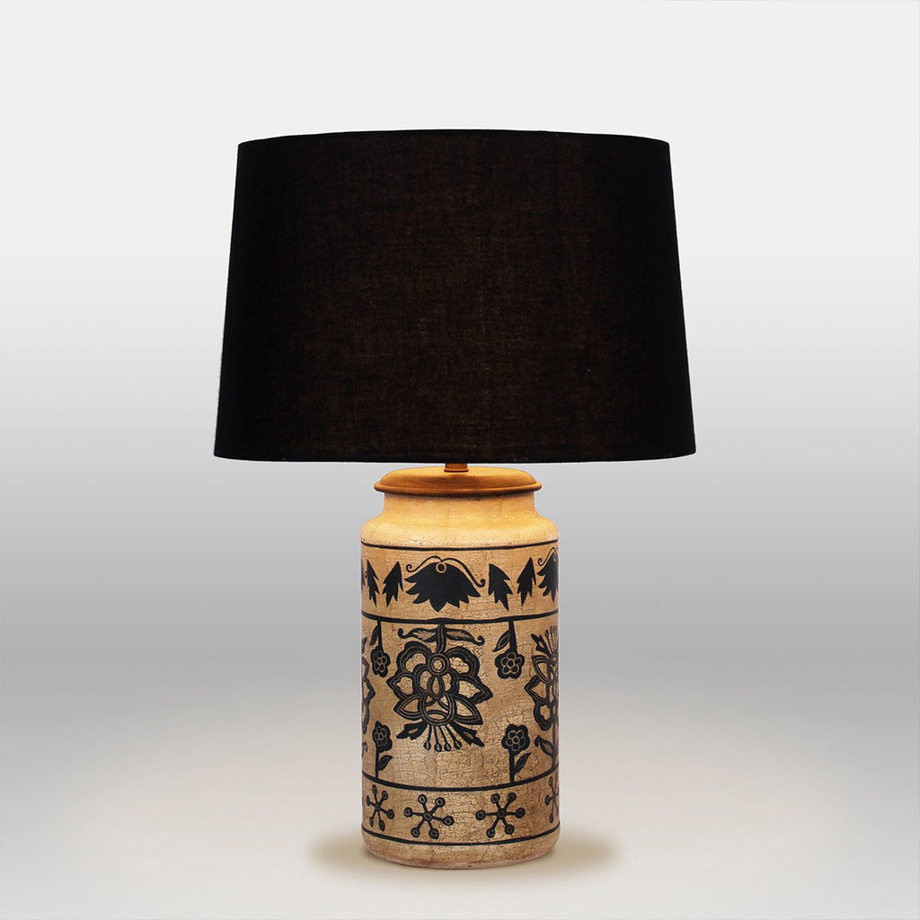 lamp shades online