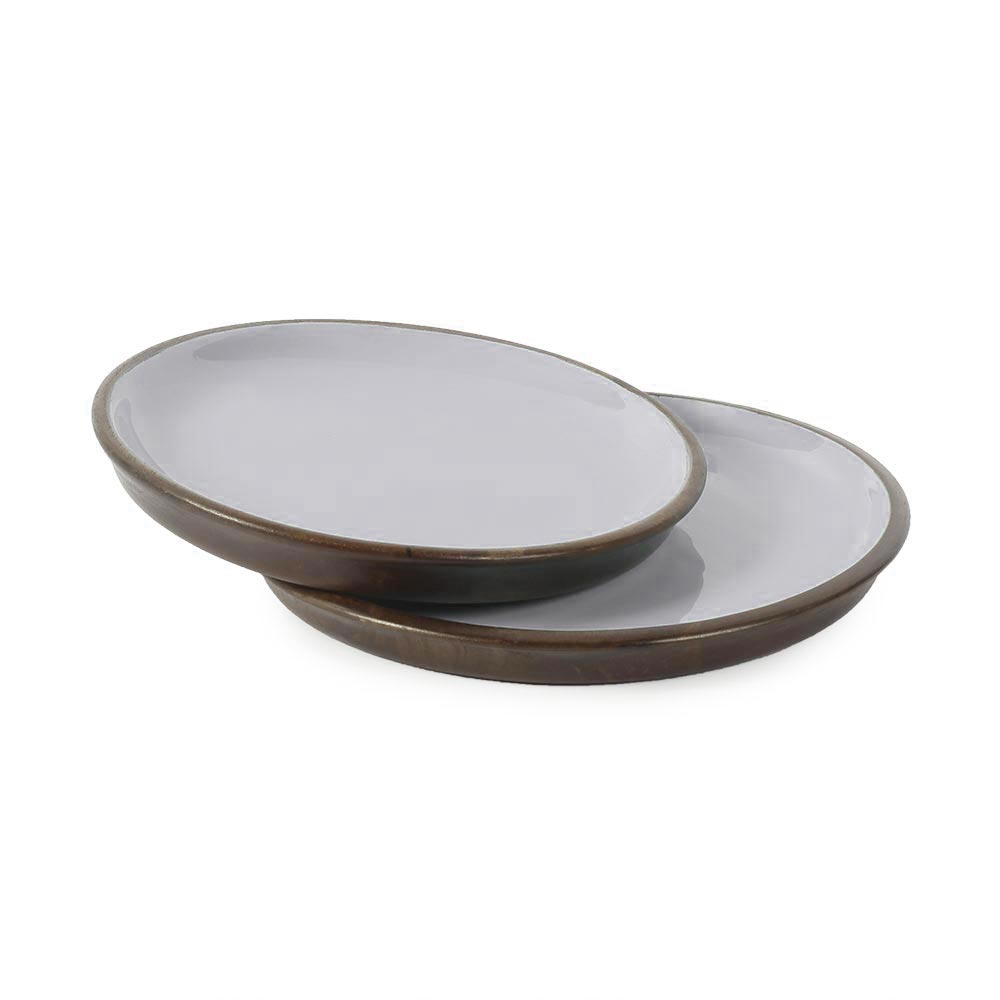 Dining Accessories Online