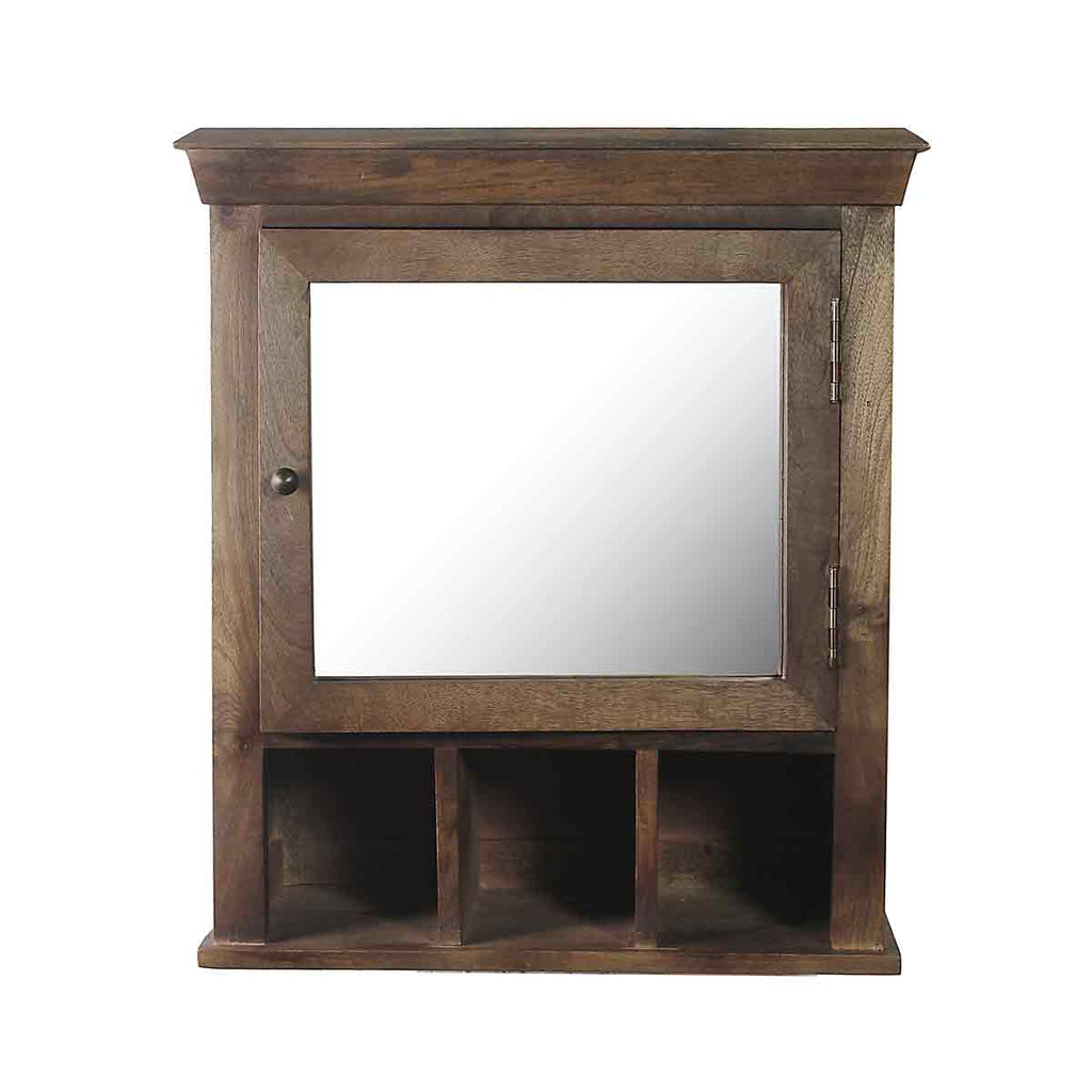 Solid-Wood-Bathroom-Cabinet-with-mirror-2-1New