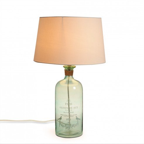 Luce-Aqua-Table-Lamp-2new