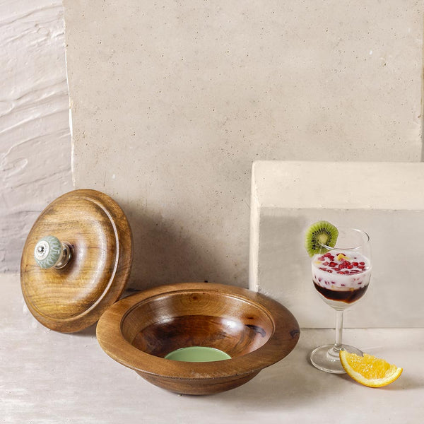 Coffee-Olive-Wooden-Bowl