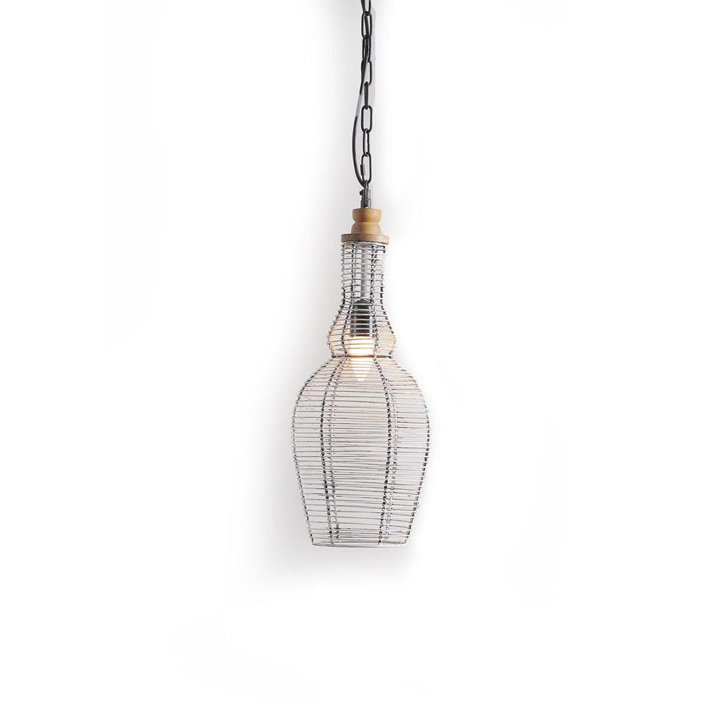 Fabio Medium Pendant Lamp