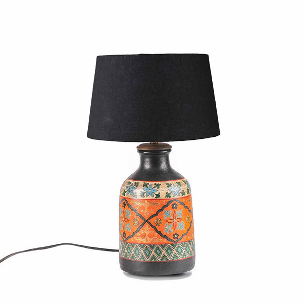 Table Lamps Online