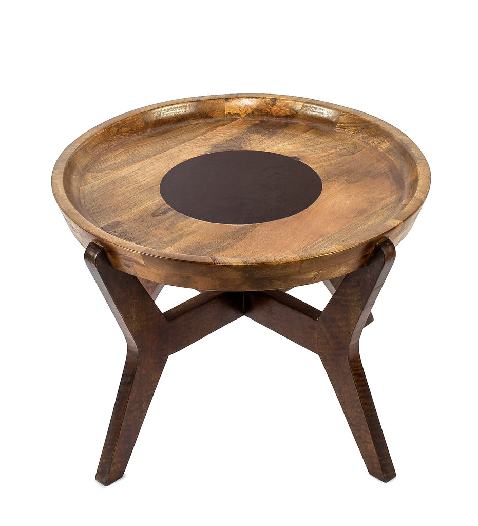 Coffee Table online india