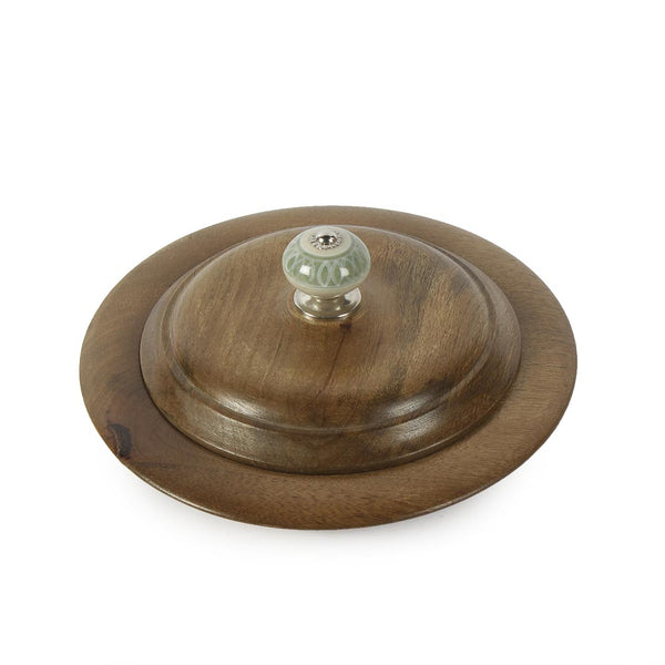 Coffee-Olive-Wooden-Bowl-3