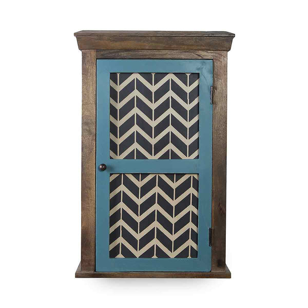 Alba-Solid-Wood-Vintage-Hand-Painted-Wall-Shelve-2-1New