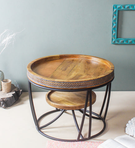 Buy Klara Coffee Tables online