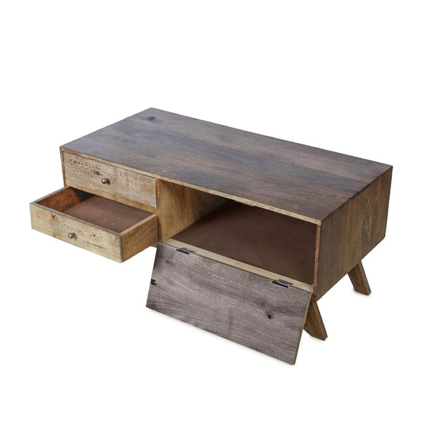 Snakey-Wooden-Coffee-Table-b