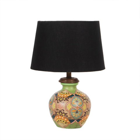 Table lamps for living room