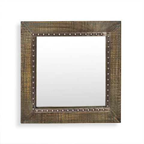 wall mirror online