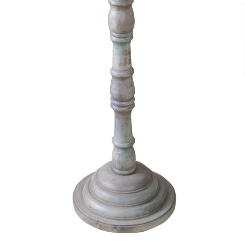 candle stand online
