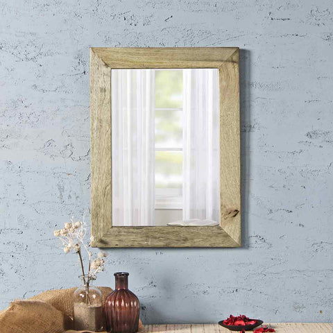 Buy Cambrian Natural Mirror online