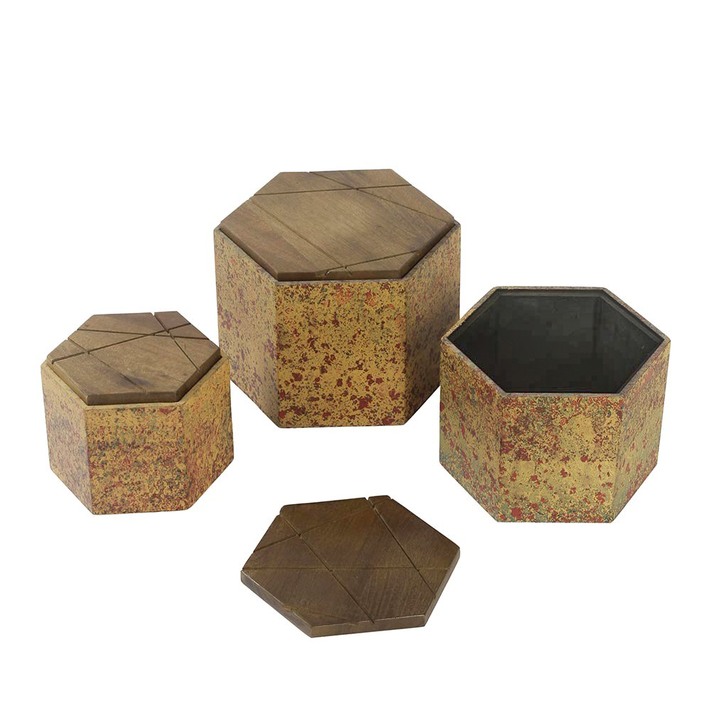 dry fruit box online