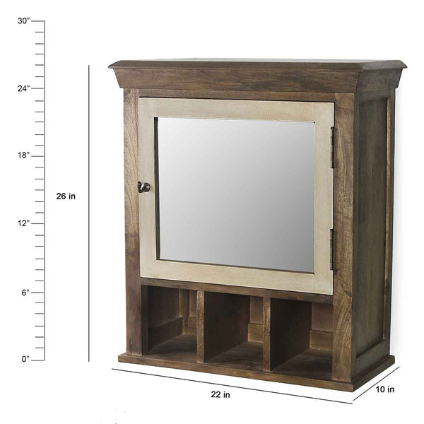 Solid-Wood-Vintage-White-Bathroom-Cabinet-with-Mirror-4-size-copy