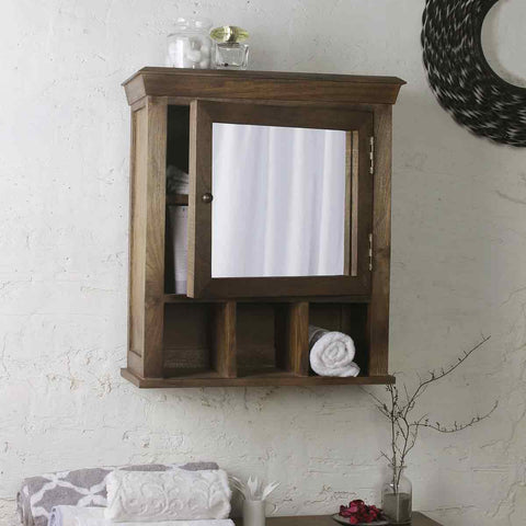 Solid-Wood-Bathroom-Cabinet-with-mirror-1-1New