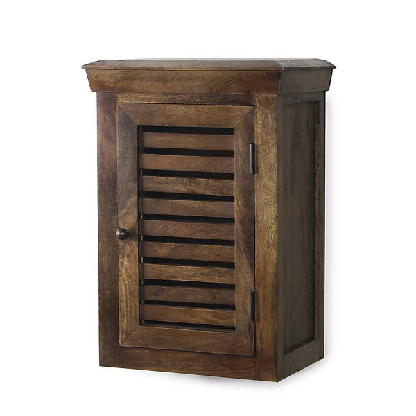 Solid-Wood-Bath-Cabinet-4-1New
