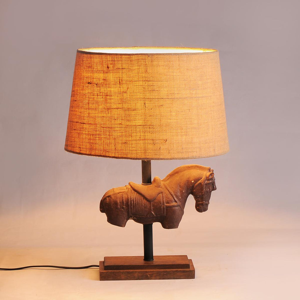 Thorsen Table Lamp