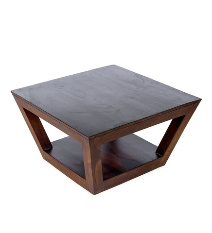 Wood Coffee Table india