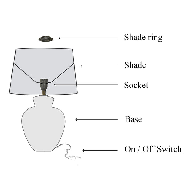 table-shade-instruction-copy