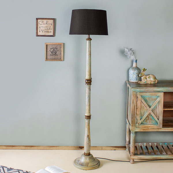 Hester Floor Lamp