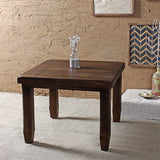 Abeer Hue End Table 5