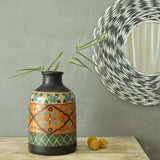 Buy Antique Terracotta Vase online