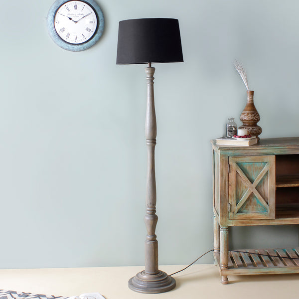 Celie Floor Lamp