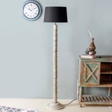 floor lamps sale