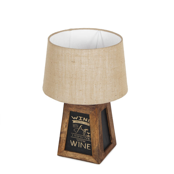 Skyla Table Lamp 1