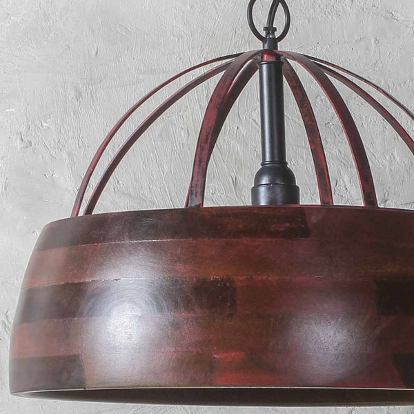 Franklin-Pendant-Lamp-6