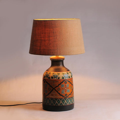 Buy Amias Table Lamps Online