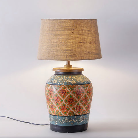 Table Lamp online india