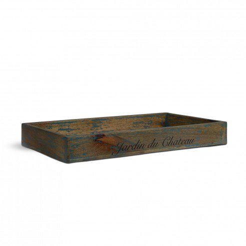 wooden trays online