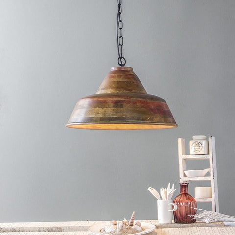 Rainbow-Dusk-Pendant-Lamp-new