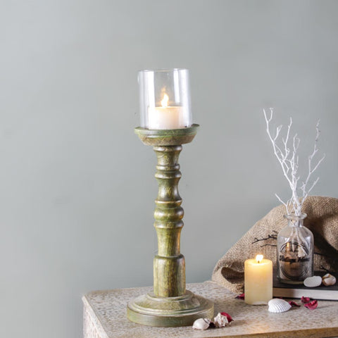 Duval Candle Holder Online