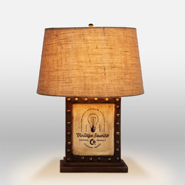 Orson Table Lamp 3