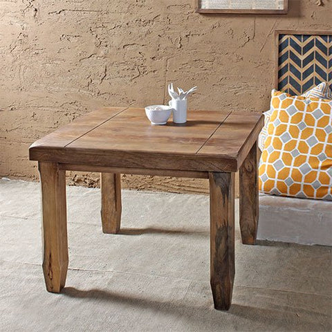 Buy Abeer Moss Coffee Table online