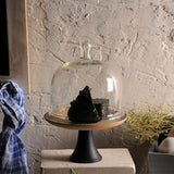 Buy Cake stand online