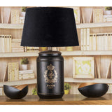 Buy Stupire Table Lamps Online in India