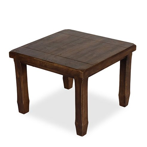 Abeer Hue End Table