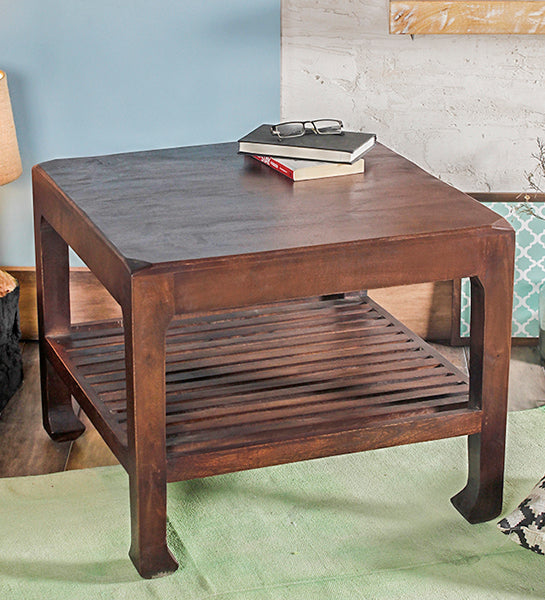 Buy Ashley Hue Square Coffee Table online