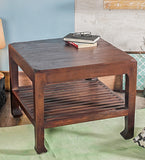 "Ashley Hue Square Coffee Table 32"" X 32"""