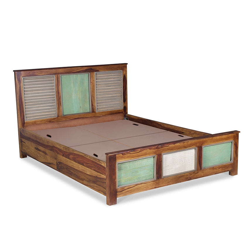 Beds Online india