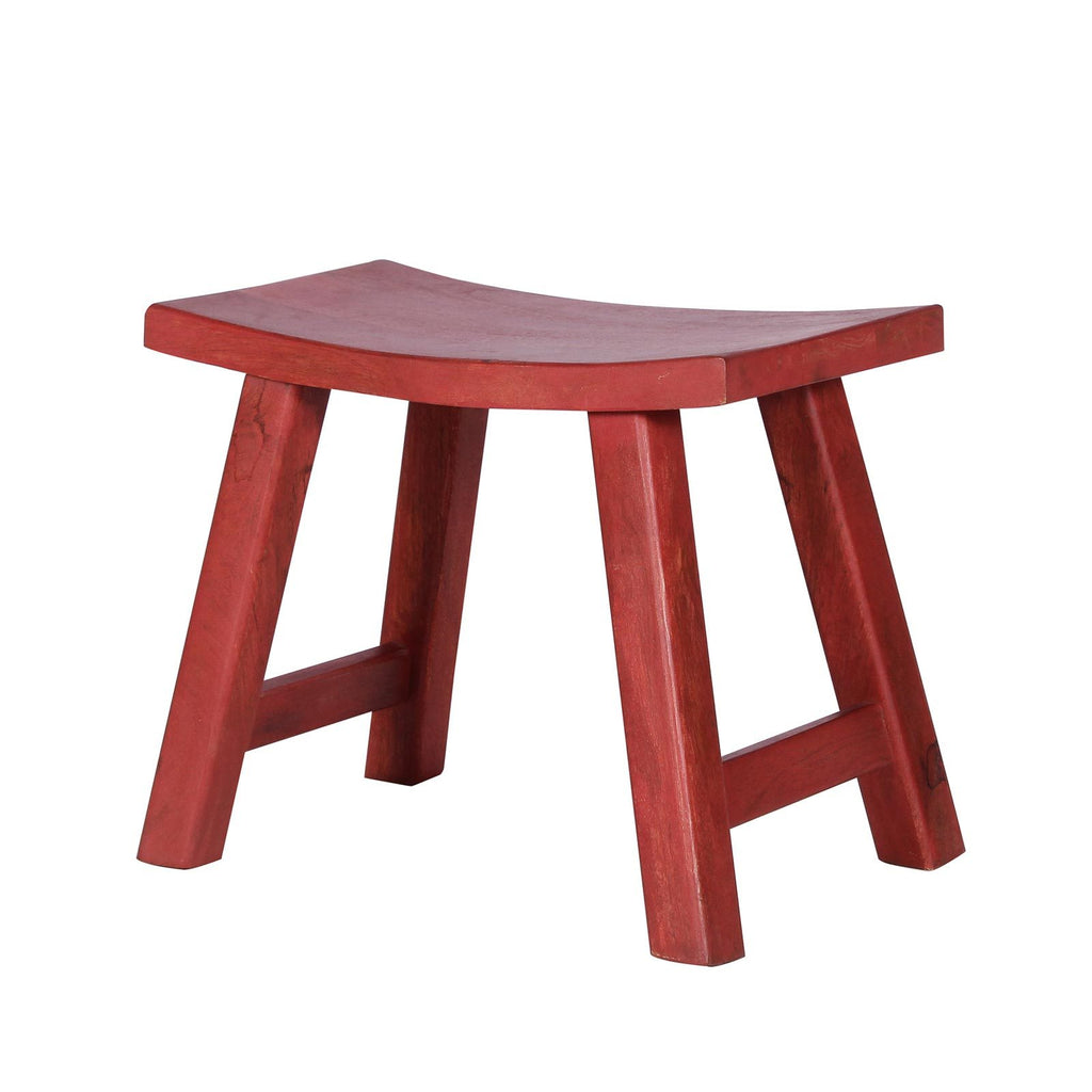 Buy Wooden Stool