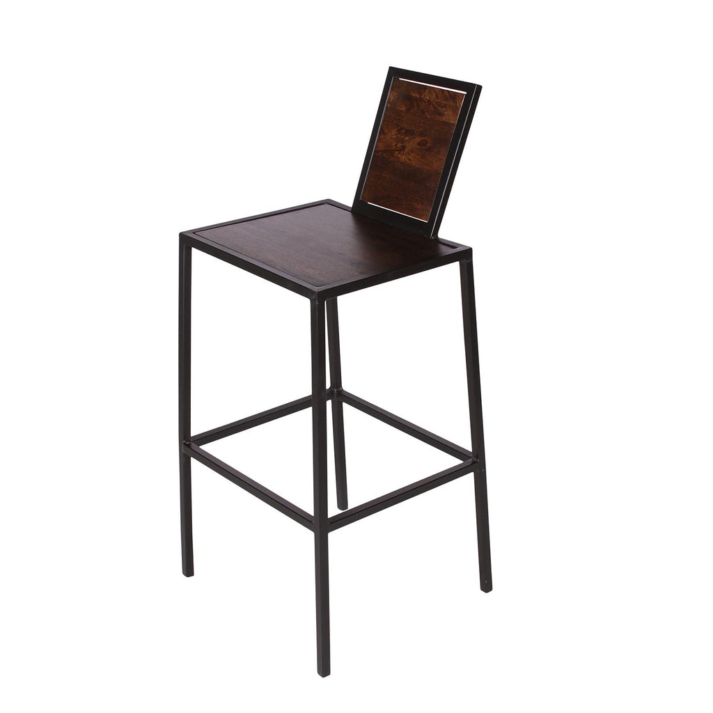 bar furniture online