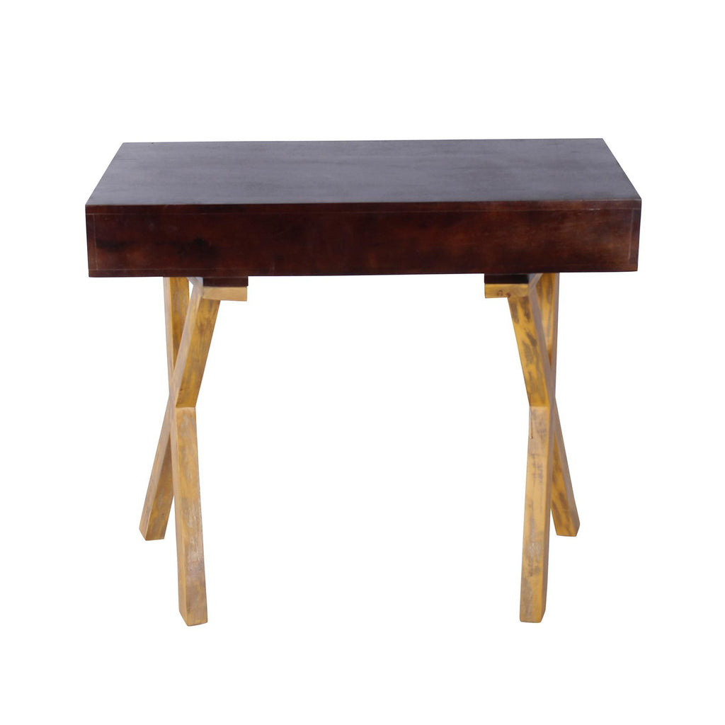 Buy Wooden Study Table