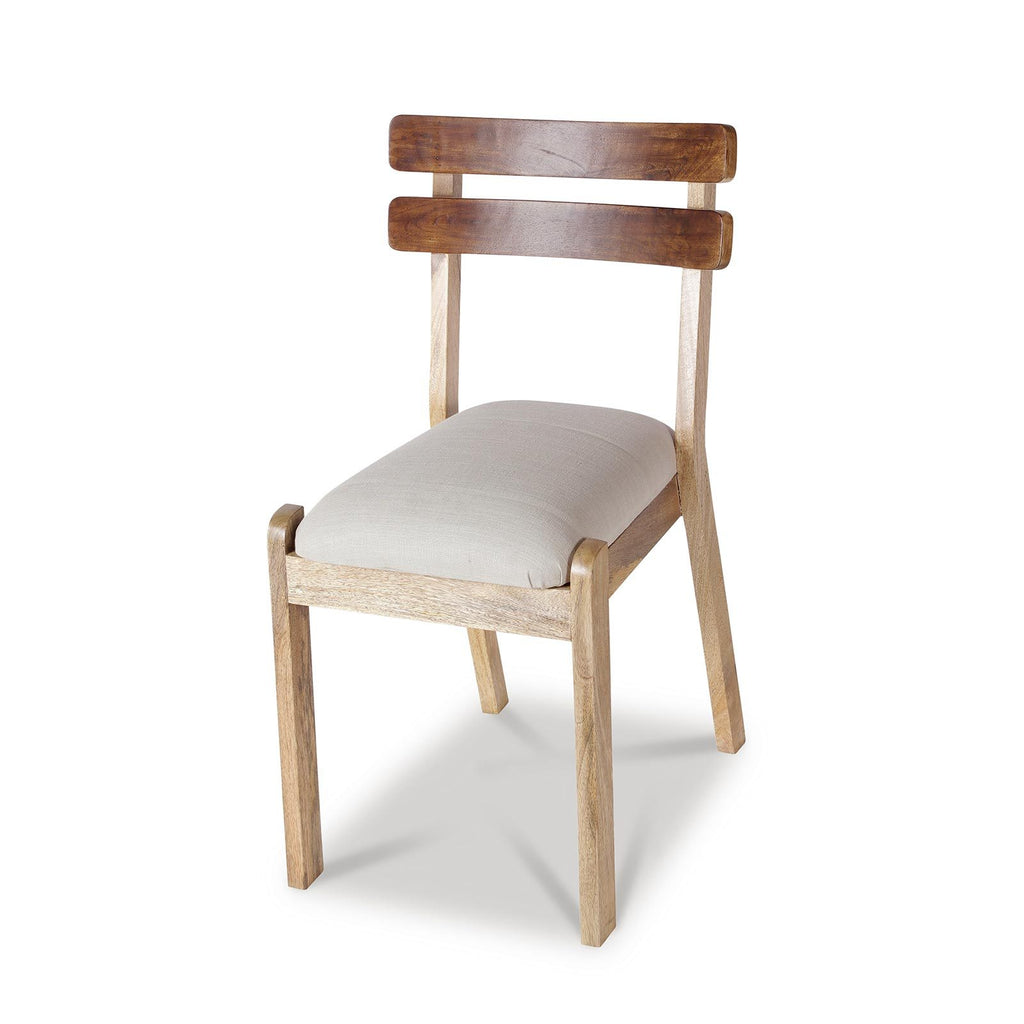 Buy Wooden chairs