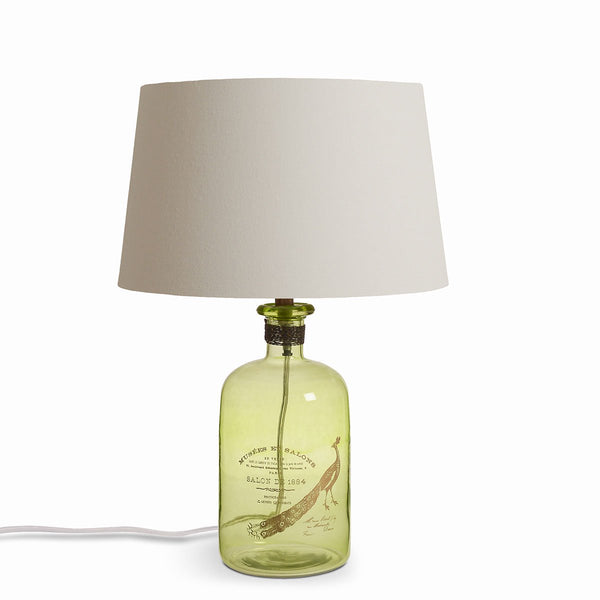 Barry Green Table Lamp