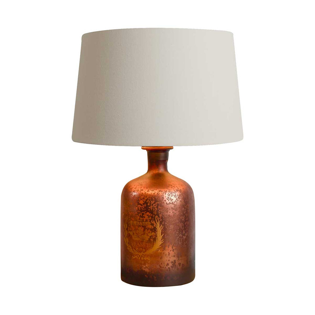 online table lamp india