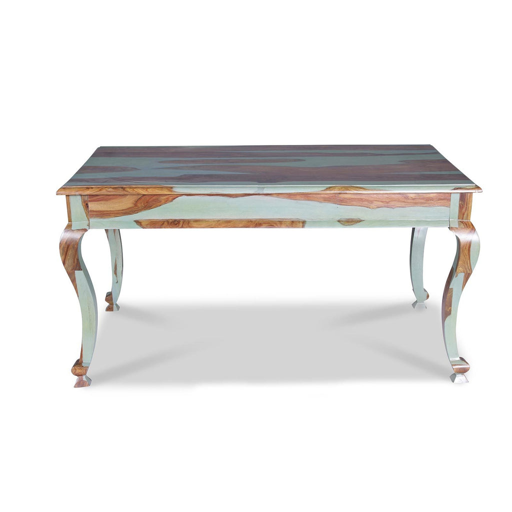 Dining Tables set online
